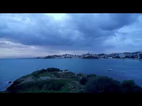 ما لم يصوره إبن فطوطة في عنابة #الجزائر I الحلقة 1    Algérie/Amazing Annaba