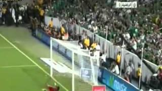 vuclip اهداف البرازيل والمكسيك (2-1)..مباراة ودية