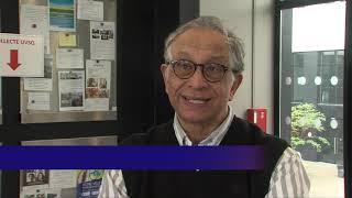 Yvelines | La continuité des soins doit se poursuivre durant la période épidémique