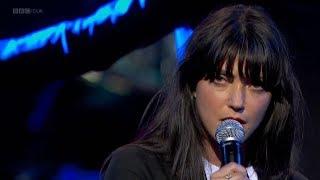 Sharon Van Etten - Memorial Day (BBC Proms)