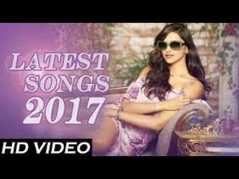 Latest Bollywood Music