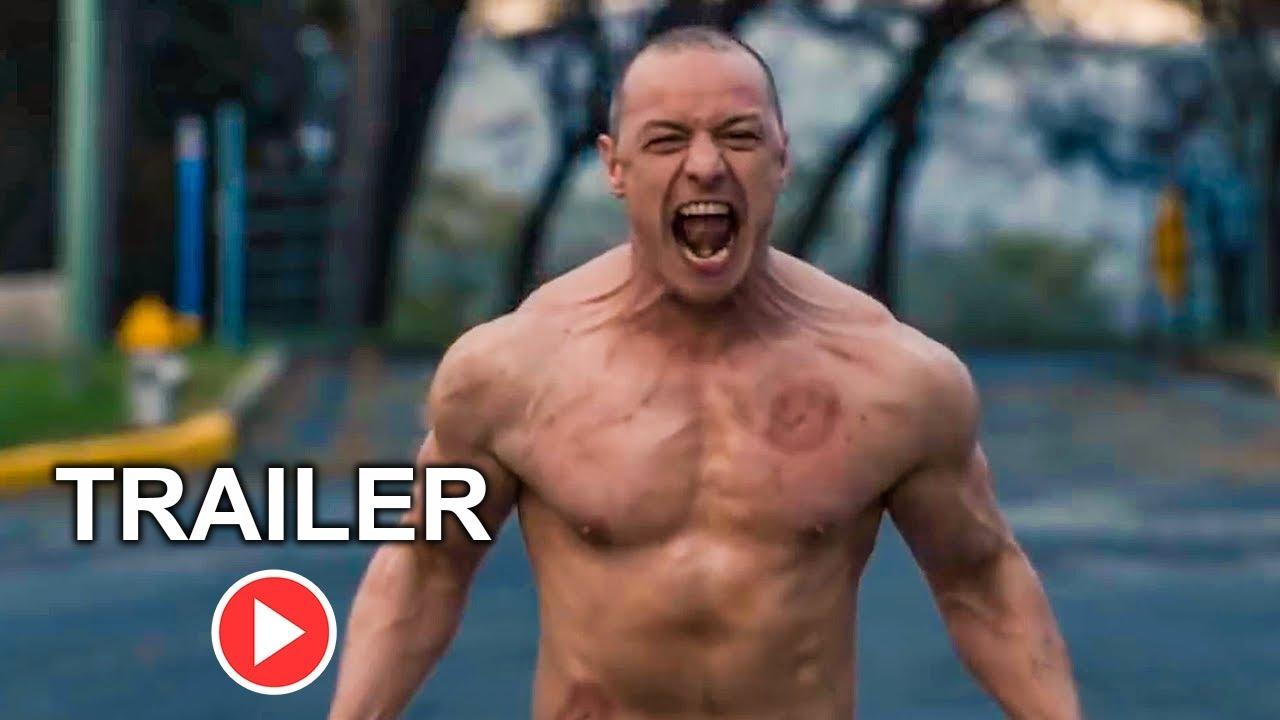 Movie Poster 2019: Trailer Subtitulado Español Latino 2019