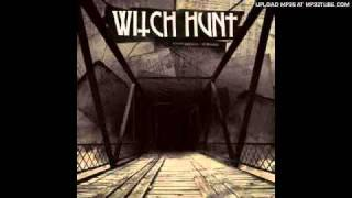 Watch Witch Hunt Everyday video