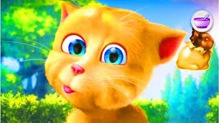 Amazing Educational Songs for Children - Games for Kid - Fun