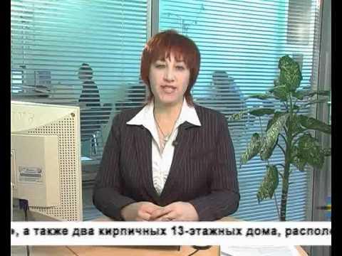 ЖИЛФОНД: Обзор недвижимости Октябрьского района Новосибирска