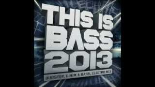 hand grenade datsik excision dubstep mix this is bass