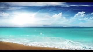Ruby & Tony feat. LoFi Sugar - You