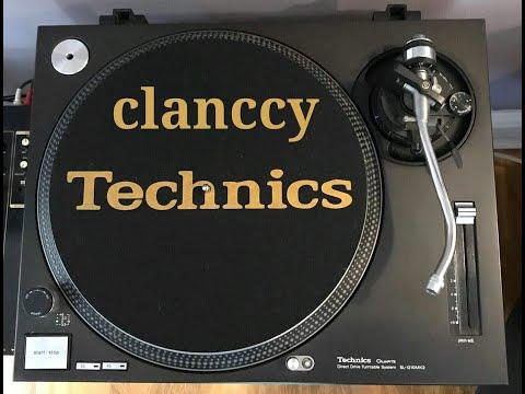 Shanty Town Riddim (007) Mix - Various Artists - Reggae