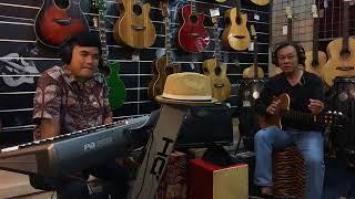 Hướng dẫn điệu Bossanova của anh Bảo Nhạc Việt