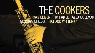 The Cookers Quintet: Crosstalk