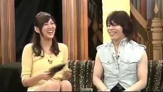 続きはコチラ→~第四十八夜~ゲスト スキマスイッチ Part2/3 続きはコチ...