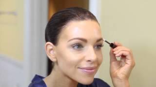 видео Сыворотка для роста бровей RapidBrow Eyebrow Enhancing Serum | Фото, обзор, описание и отзывы | Цена в Украине