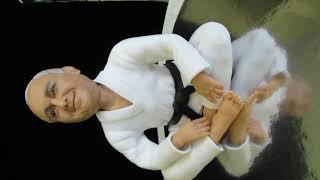Портретная кукла Елены Лапинской