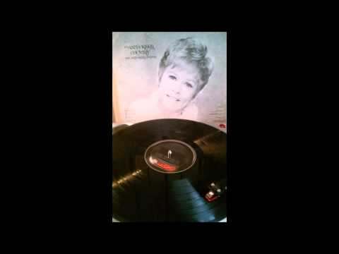The Anita Kerr Singers - My own peculiar way-  Country