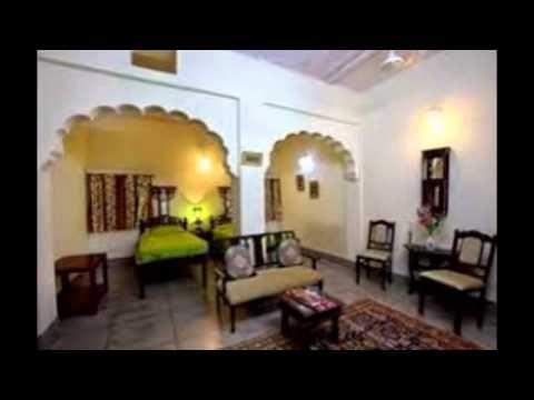 Lalji Handicrafts Youtube