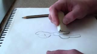 How to Draw: Applejack