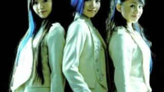 Group - Perfume Language - Japanese Album - Complete Best.