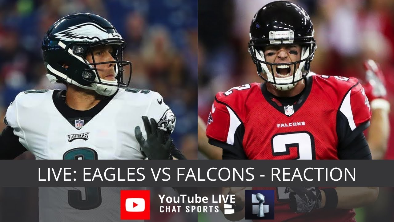 How to watch Thursday Night Football online