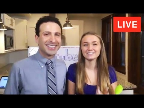 Deal Guy Sale Secrets and Giveaways - LIVE SHOW