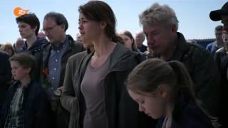 ZDF Tod eines Mädchens - Teil 2 - Trailer