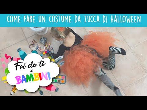 costume-da-zucca-di-halloween-senza-cucire---tutorial