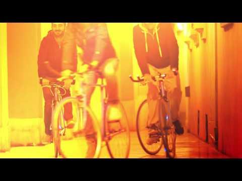 Video aziendali Bologna - Spot bolognabike