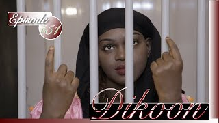 Dikoon episode 151
