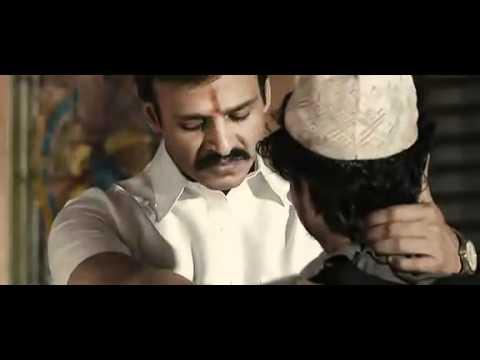 Rakht Charitra I 2010  Hindi   Movie ...