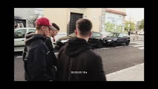 PLANTA BAJA | Bad Role (Videoclip Oficial)