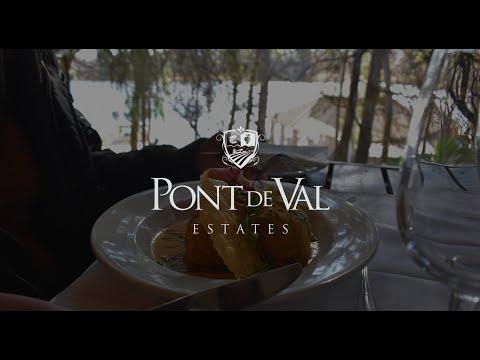 restaurant-at-pont-de-val