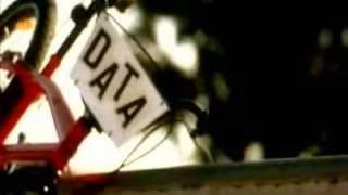 Datarock - Fa Fa Fa [Official Music Video]