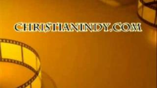 The Independent Christian Media Network - Christian Directory -ChristianIndy.com