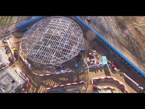 Mount Oswald Construction