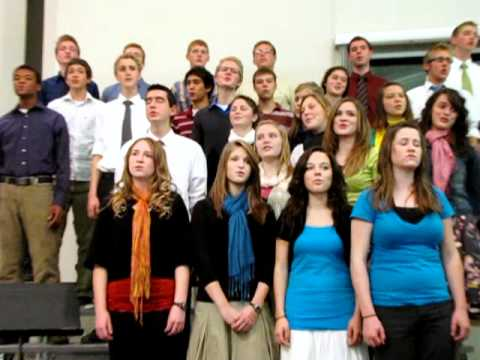 Fountainview Academy - Prayer is the Key