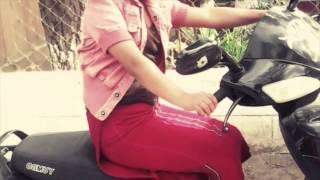 Repeat youtube video Lindas Mujeres De Nebaj Quiche.