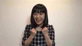 2018年5月3日(木)明治安田生命J2 第12節 大宮アルディージャ戦 in 大...