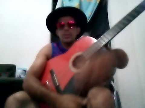 Musica Boa Youtube