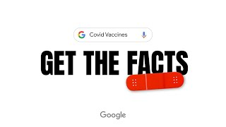 Get the Facts: COVID-19 vaccine