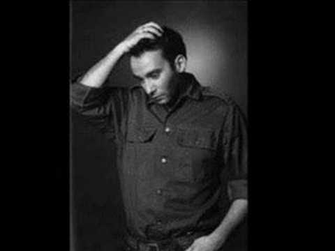 Damien Saez -Tango