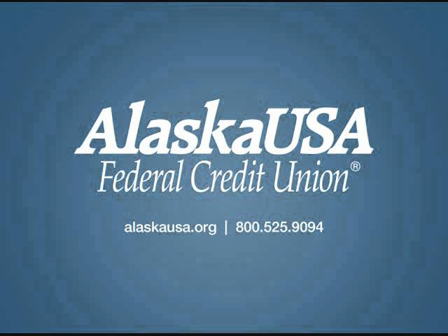 Some Of The Largest Credit Unions By States In The Us Ny121asil Asilva Ny