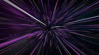 SPEED OF LIGHT Purple stripes | motics  Wallpapers