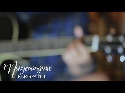 Krispatih - mengenangmu (Cover) | SOMEBODY