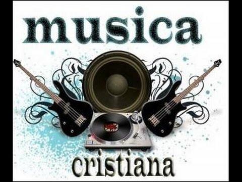 Descargar música cristiana gratis ( Recomendado)  colección descargable