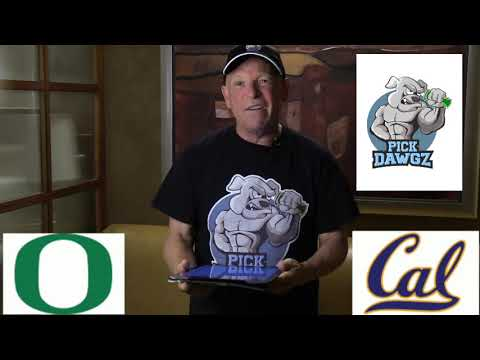 Cal vs Oregon 1/30/20 Free College Basketball Pick and Prediction CBB Betting Tips