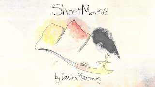 Laura Marling - Walk Alone