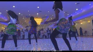 Best Wedding Dance Choreography in London