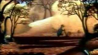 Brer Rabbit-Song of the South Video 4