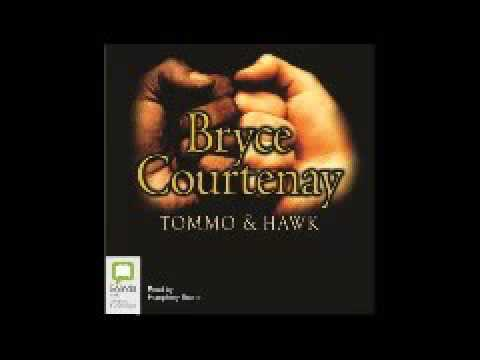 Tommo and Hawk (The Potato Factory, #2) Audiobook thumbnail