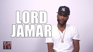 Lord Jamar: Meek Mill\'s Conviction Being Thrown Out Is Due to Good Karma (Part 6)
