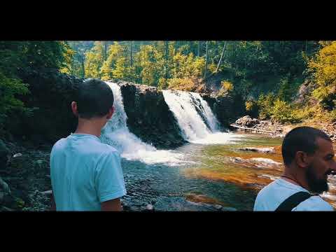 Beautiful places in Bosnia n Herzegovina! Kamenica, Zavidovici Places you must see.